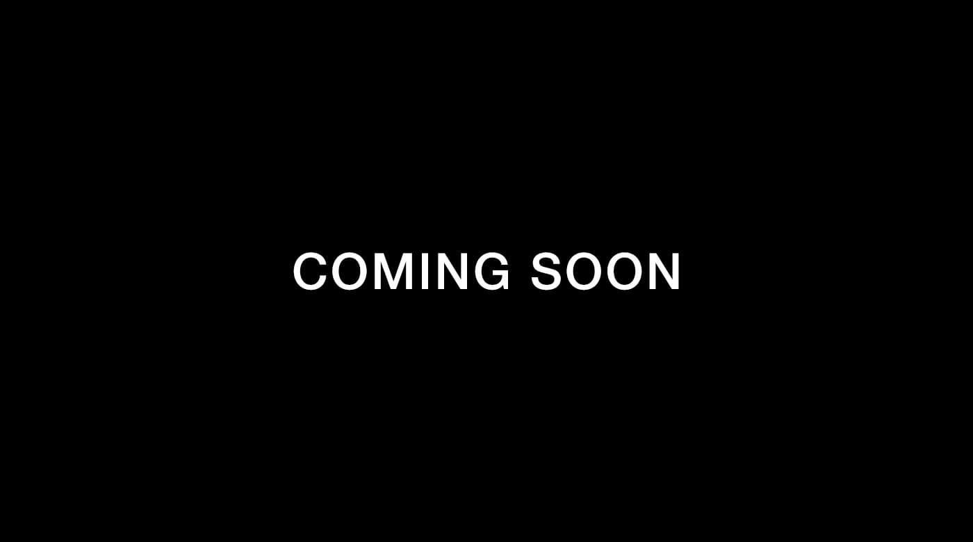 IOC&Studio Ponoc 短編アニメーション映画【タイトル未定】