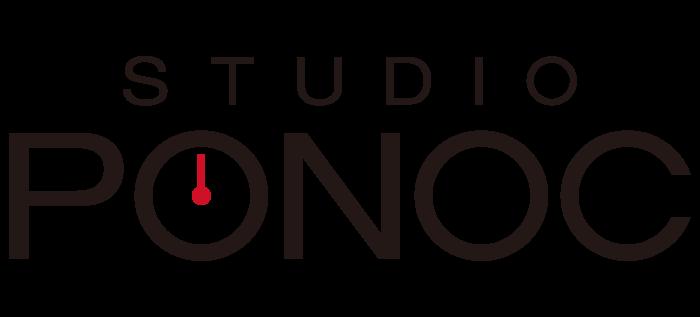 STUDIO PONOC